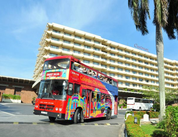 colombo city tour bus (6)