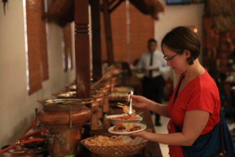 Colombo City Tour (4)