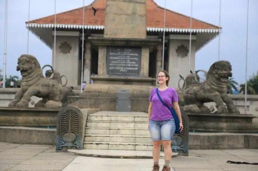 Colombo City Tour (6)