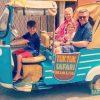 Colombo Tuk Tuk – Colombo City Safari Tour (5)